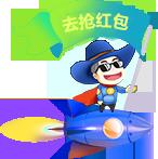 淮安网站建设